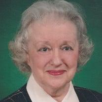 Carolyn Nicholson (Mills)  Robinson