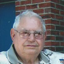 Francis Eugene Neel