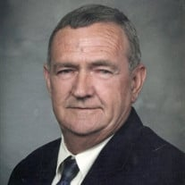 Robert Henry Anderson