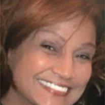 Nelly Castro Ramirez