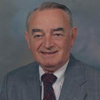 Jimmie Lee Tomlin