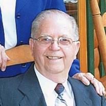 Mack Lee Pennell, Jr.