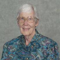 Helen Louise (Weston)  Gibson