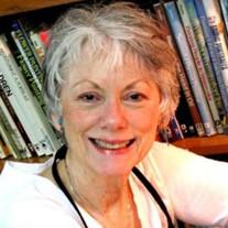 Carol Ann (Rowzie)  Whitmore-Herring