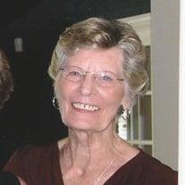 Lois Jean (Shoemaker)  Clanton