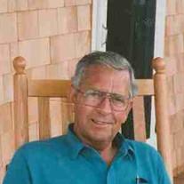 William M. Grubb