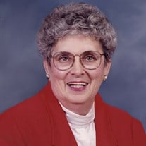 Linda Joan (Cartner)  McAuley