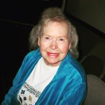 Sue Morrison Compton