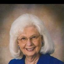 Barbara Sills Myers