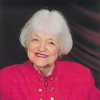 Jane Caroline (Bristol)  Slotemaker de Bruine