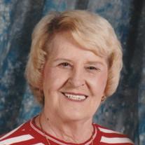 Lenette Ann (Holland)  Murphy