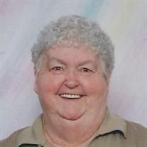 Beverly J. LaPlante