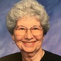 Joyce E Donaldson