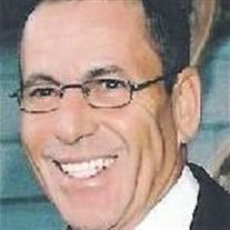 Thomas J. Falzo
