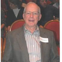 Robert Calvin Kirkpatrick