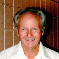 "Thomas N. ""Tom"" Hartlage"