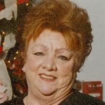 Diana M. Hunt