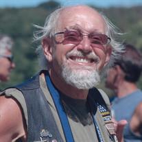 Walter F. Cohee Jr.