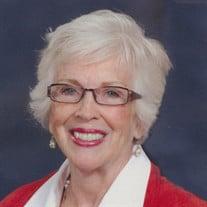 Marjorie Loewe