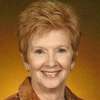Karen Sue Miller