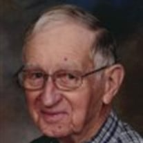 Tom Stikeleather Obituary - Visitation & Funeral Information