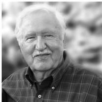 Kenneth L.  Hardison