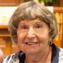 Juanita L. Mills