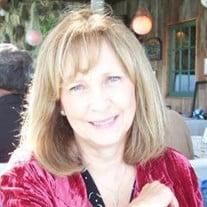 Mrs. Sandra Jean Gonnella