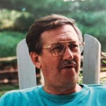 Phillip E. Estepp