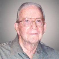 Lawrence Leroy Schwartz, Jr.