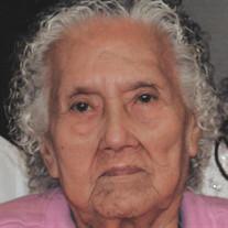Mrs. Herminia D.  Perez