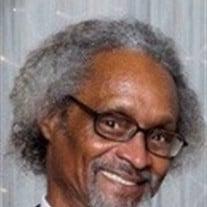 Charles Clinton Meyers Sr.