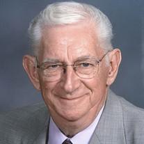 Richard Joseph Sonsalla