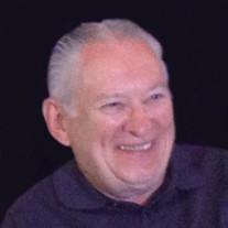 Melvin M. Meinzer