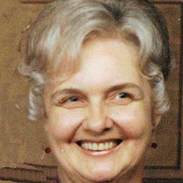 Lavina L. Goodwin