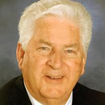 Bobby Ray Maxberry