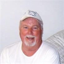 Randy Grantham