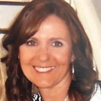 Susan  M. (Bird)  Messier