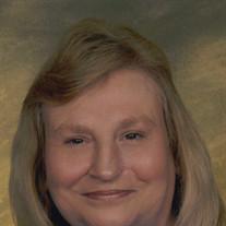 Teresa Holden