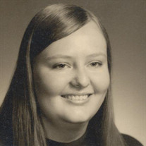 Barbara  C. Waits