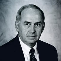 John T. O'Connor II