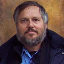 Conrad Thompson Cordes