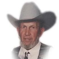 John Clark Gibbs Sr.