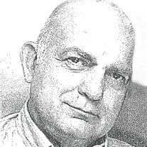 Richard A. Zablocki