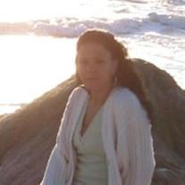 Nicole Todaro