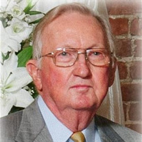 Allen J. Rutledge