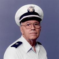 Richard  S.  Wayne