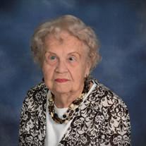 Kathleen Moore Head