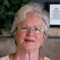 Ellen  Fay  Chapman