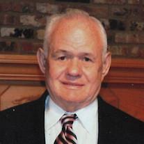 Richard Hebert